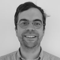 Green European Journal - Thibaud Bodson
