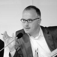 Green European Journal - Arne Jungjohann