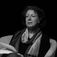 Green European Journal - Joëlle Zask
