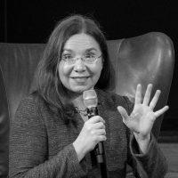 Green European Journal - Katharine Hayhoe