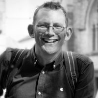 Green European Journal - Rob Hopkins