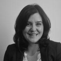 Green European Journal - Dr. Simonida Kacarska