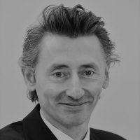Green European Journal - Maciej Gdula
