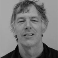 Green European Journal - Rudy van Diggelen