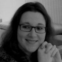 Green European Journal - Cyrielle Chatelain