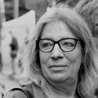 Green European Journal - Francesca Re David