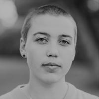 Green European Journal - Helena Marschall