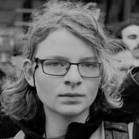 Green European Journal - Jesse van Schaik