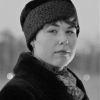 Green European Journal - Laura Kolehmainen