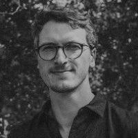 Green European Journal - Pierre Charbonnier