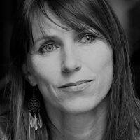 Green European Journal - Valérie Cabanes