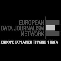 Green European Journal - European Data Journalism Network