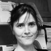 Green European Journal - Mathilde Dupré