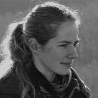 Green European Journal - Johanna Hartmann