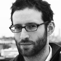Green European Journal - Daniel Aldana Cohen