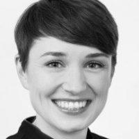 Green European Journal - Sigrid Maurer