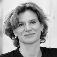 Green European Journal - Mariana Mazzucato