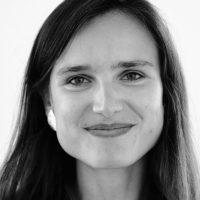 Green European Journal - Louise Roblin