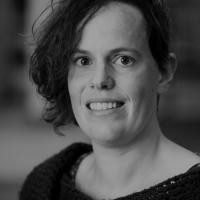 Green European Journal - Anneleen Kenis