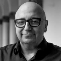 Green European Journal - Armin Nassehi
