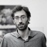 Green European Journal - Paolo Cossarini