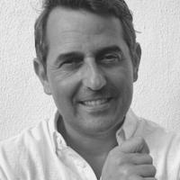 Green European Journal - Manuel Arias-Maldonado