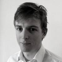 Green European Journal - Jeroen Oomen