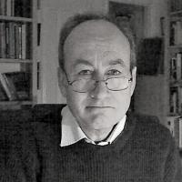Green European Journal - Malcolm Torry