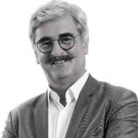 Green European Journal - Claude Gruffat