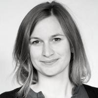 Green European Journal - Linda Gaasch