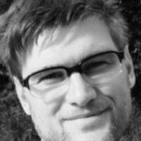 Green European Journal - Alexander Ruser