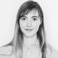 Green European Journal - Clara Dassonville