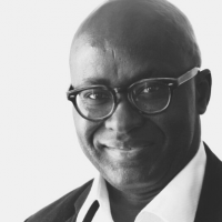 Green European Journal - Achille Mbembe