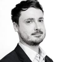 Green European Journal - Adam Rogalewski