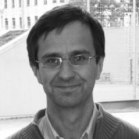 Green European Journal - Andreas Novy