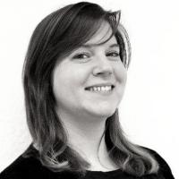 Green European Journal - Anna Skowron