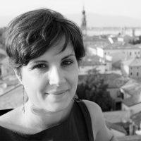 Green European Journal - Chiara Milan