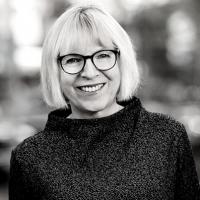 Green European Journal - Christa Möller-Metzger