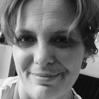 Green European Journal - Dagmar Diesner
