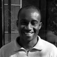 Green European Journal - Felix Kwabena
