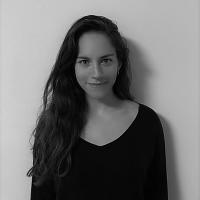 Green European Journal - Marula Tsagkari