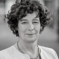 Green European Journal - Petra De Sutter