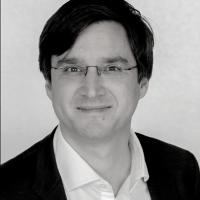 Green European Journal - Sebastian Bukow