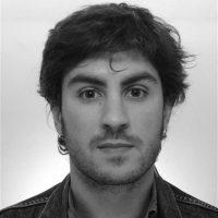 Green European Journal - Sergio Ruiz Cayuela