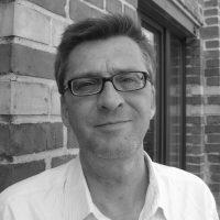 Green European Journal - Thorsten Mehnert