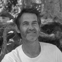 Green European Journal - Jean-Marc Gancille