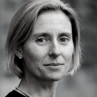 Green European Journal - Luiza Bialasiewicz