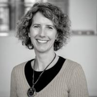 Suzanne van den Eynden