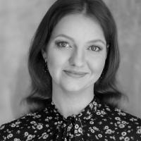 Green European Journal - Olga Dryndova