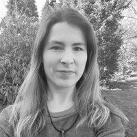 Green European Journal - Beatrice White
